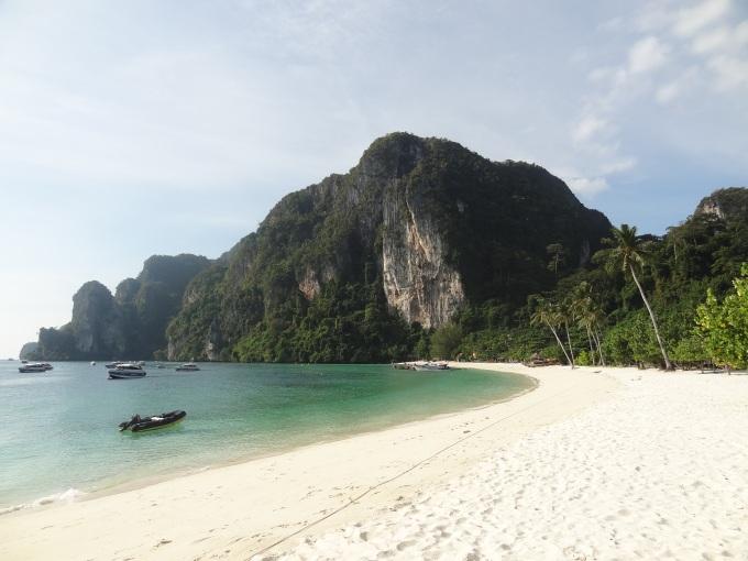Film Thailand