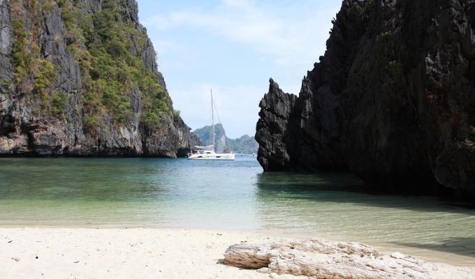 Philippines (part2)