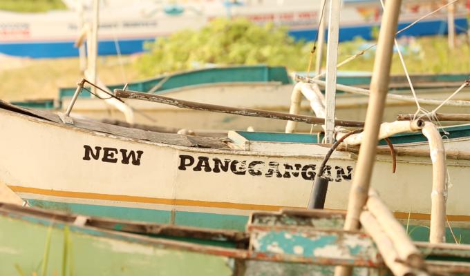 Philippines (Part1)