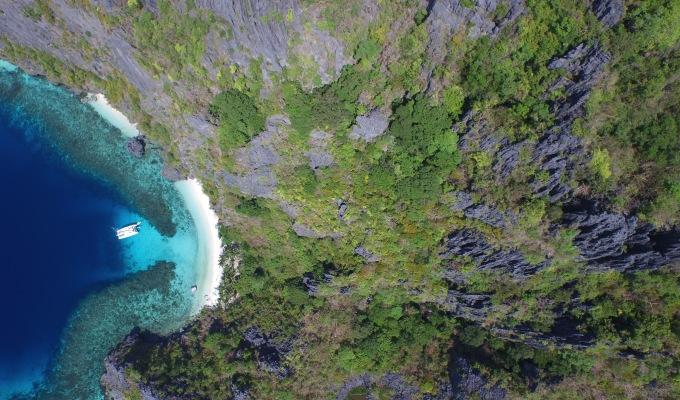 Philippines (part3)