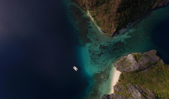 Philippines (part4)